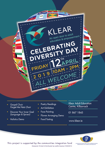 Klear-Early-Years-A5-SS-FLyer-International-Day