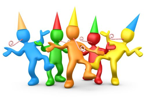 for-celebrations-clipart-7